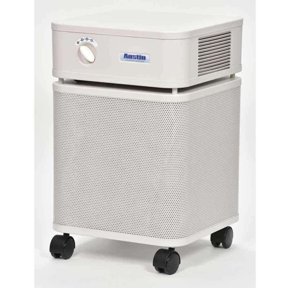 HM405 White