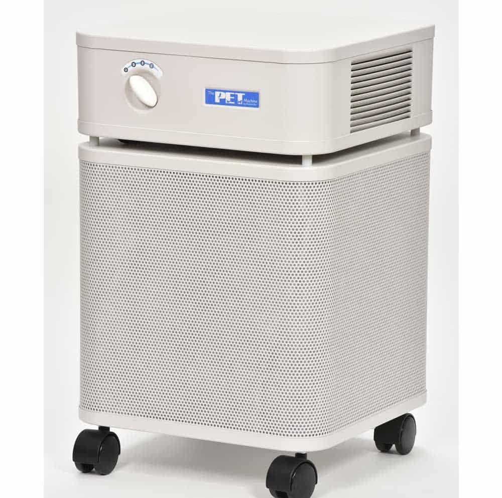 HM410 White
