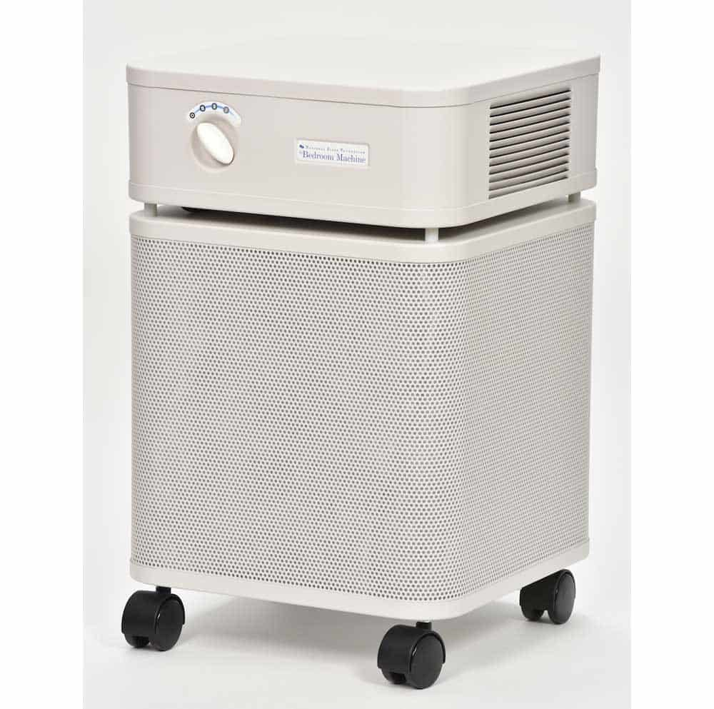 Healthmate Bedroom Machine Hm402 White Air Purifier Simon Air Quality