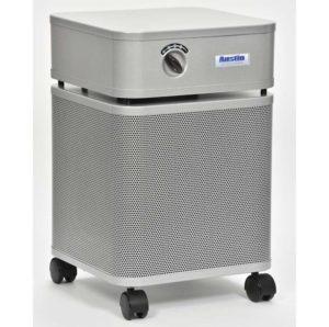 HM405 Silver