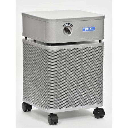 HM410 Silver