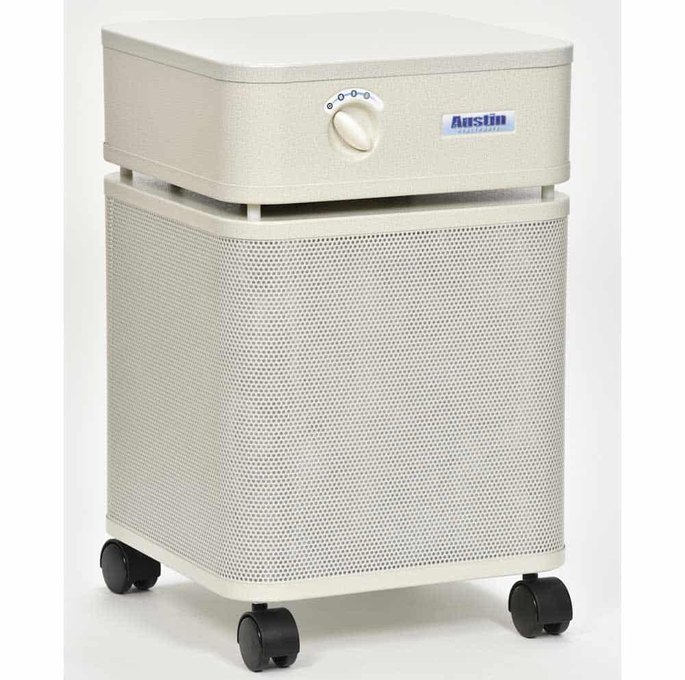 HealthMate HM400 Unit- Sandstone