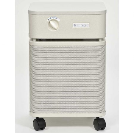 HealthMate Bedroom Machine HM402- Sandstone