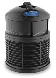 """INDOOR AIR PURIFIERS – REVIEW ON """"THE DEFENDER"""""""