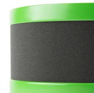 green-filter