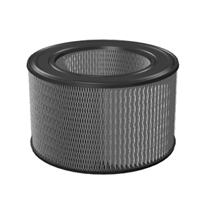 """8"""" Moulded Replacement HEPA Filter"""
