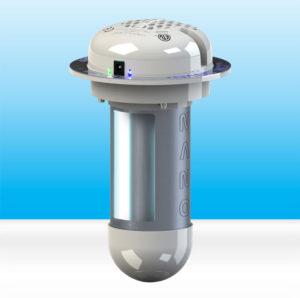 Bi-Polar-2400-nano-6