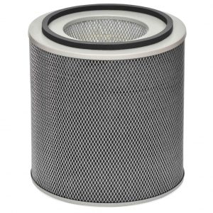 HM400 Replacement Filter