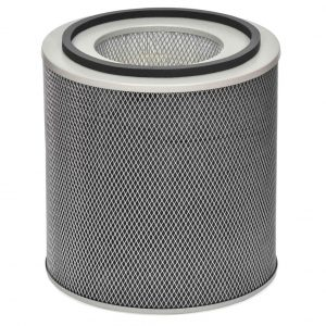 HM450 Replacement Filter