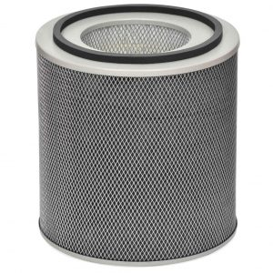 HM402 Replacement Filter