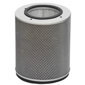 HM200 Replacement Filter