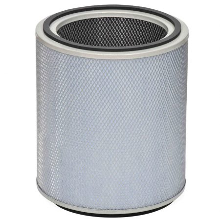HM405 Replacement Filter
