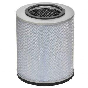 filter-single-blue
