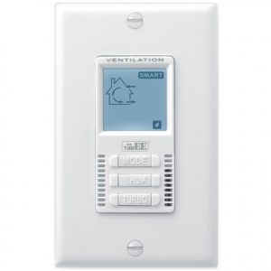 Gold-Touch Wall Control ( 40355 )