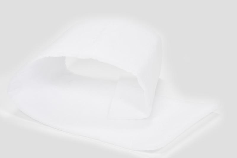 prefilter-white2