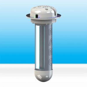 product-ao-nano-9