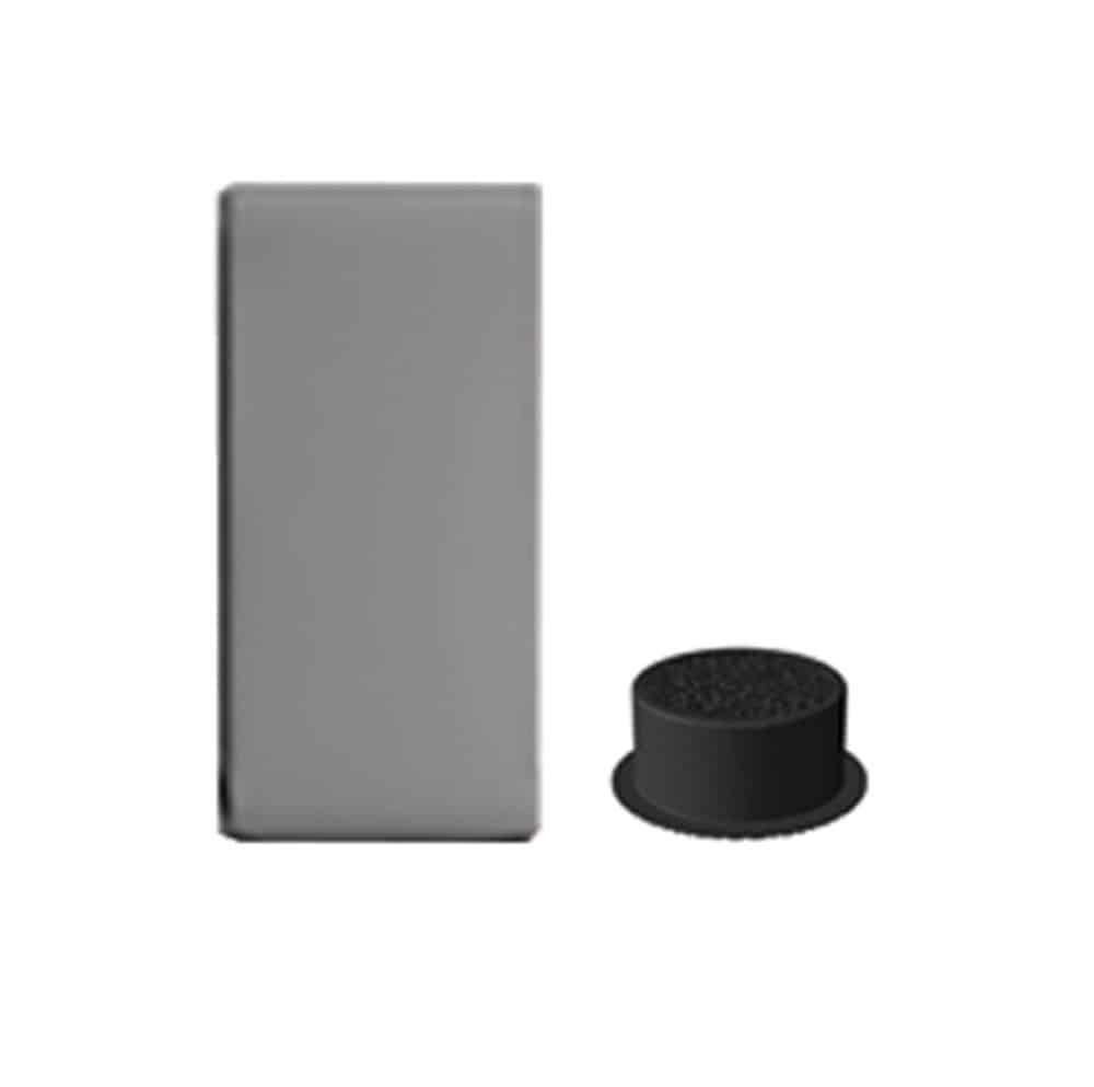 roomaid-mini-kit