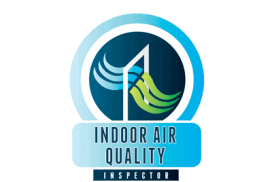 Indoor-Air-Quality-Inspector.png