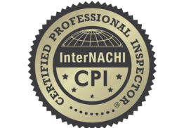 certified-professional-inspector