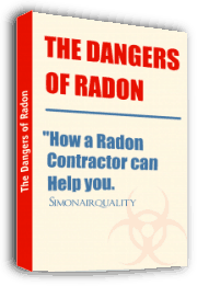 Dangers Of Radon And How A Radon Professional Can Help You